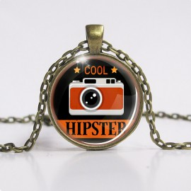 Hipster 08